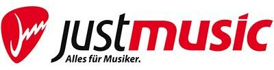 Just_Music-Logo